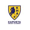 Kapusta-Hockey-Academy