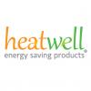 heatwell
