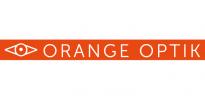 orangeoptik-2